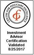 Best Financial Adviser Tasmania